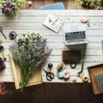 juridisch bloggen