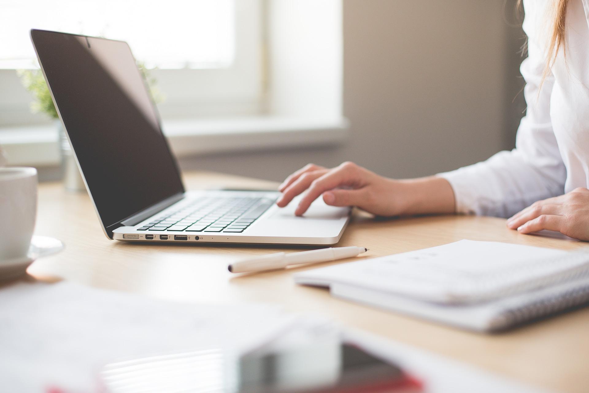 bloggen als advocaat