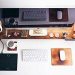 zakelijk bloggen voor advocaten