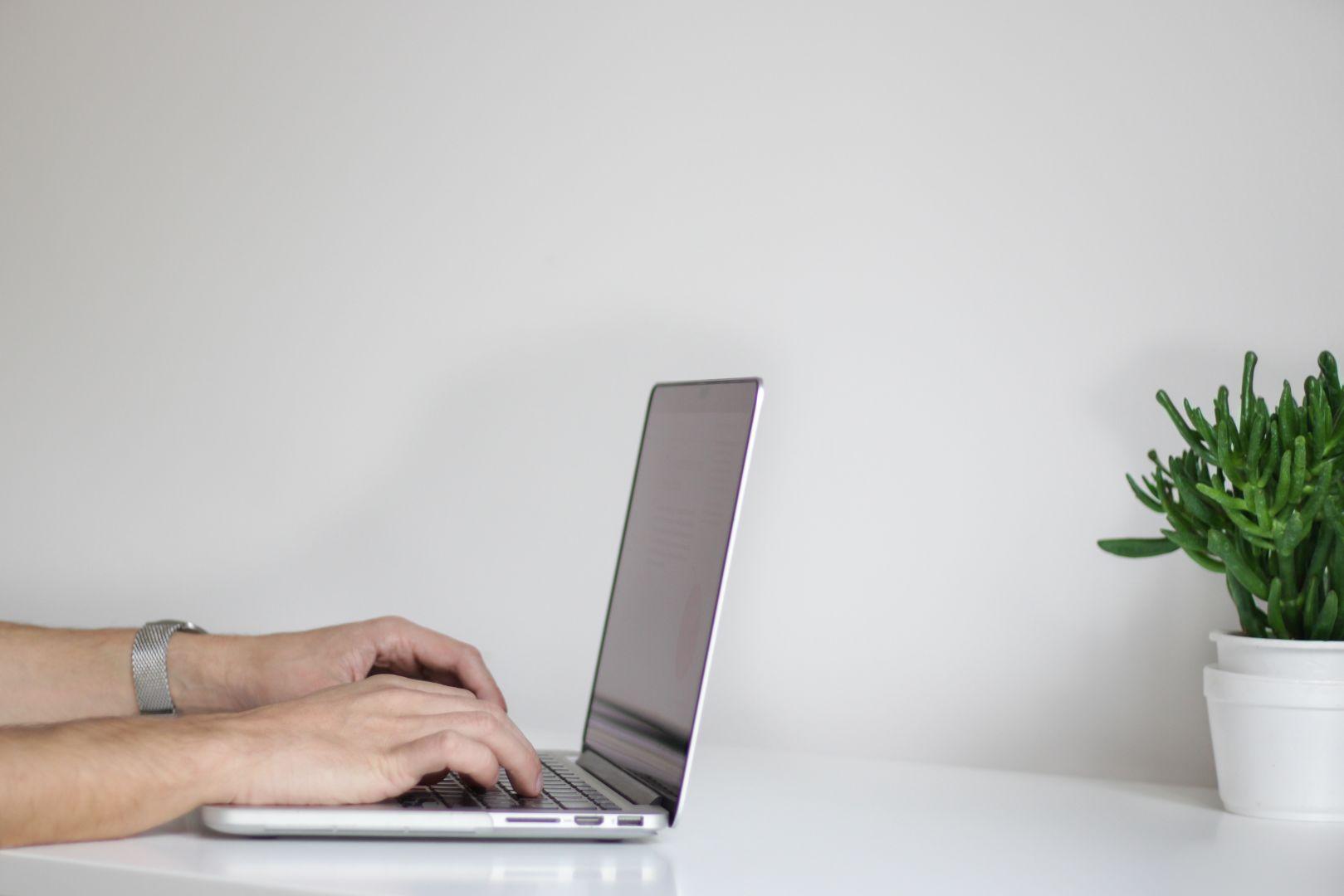 Blogs inzetten om juridische expertise aan te tonen