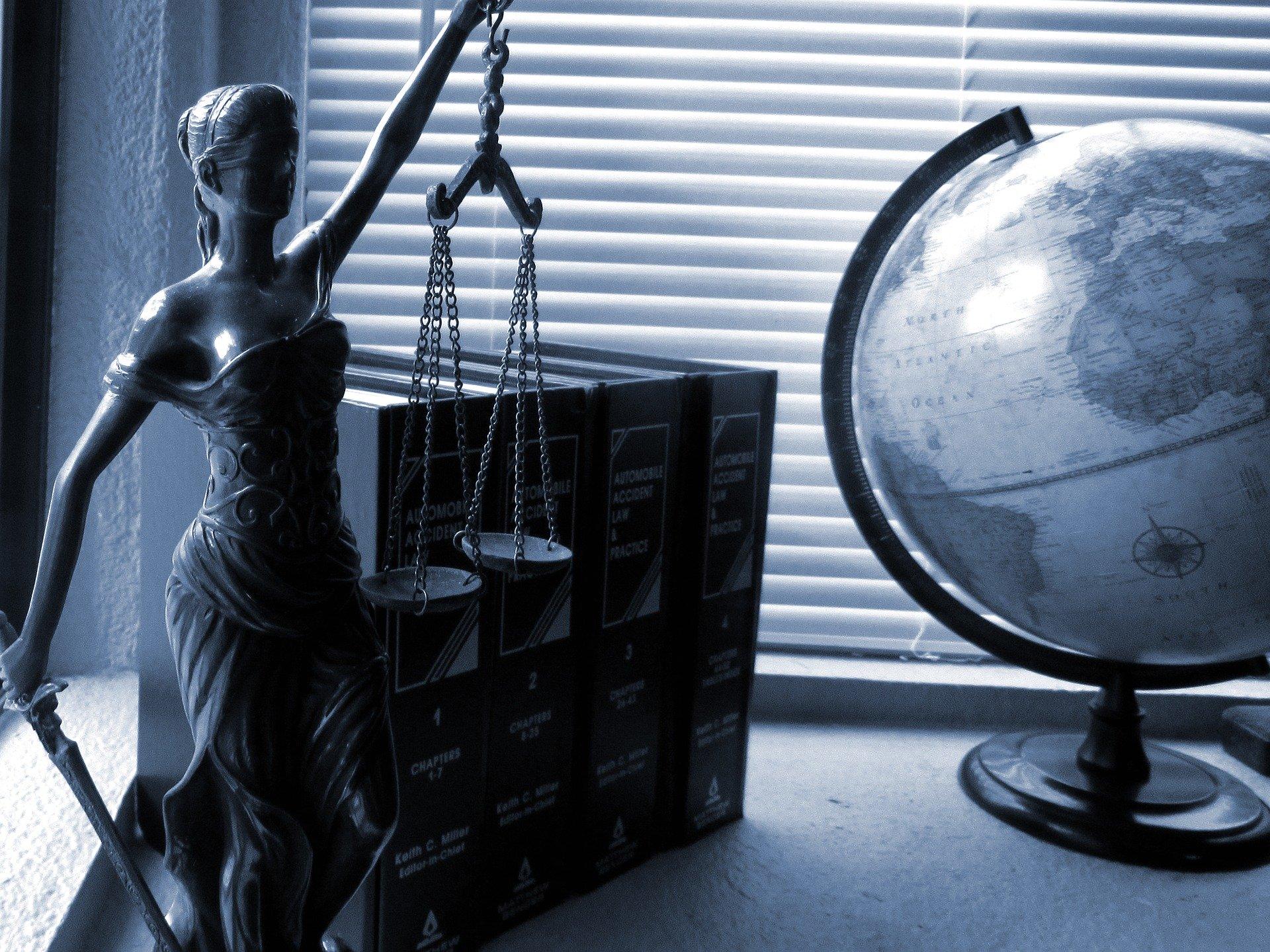 beter gevonden worden op juridisch advies