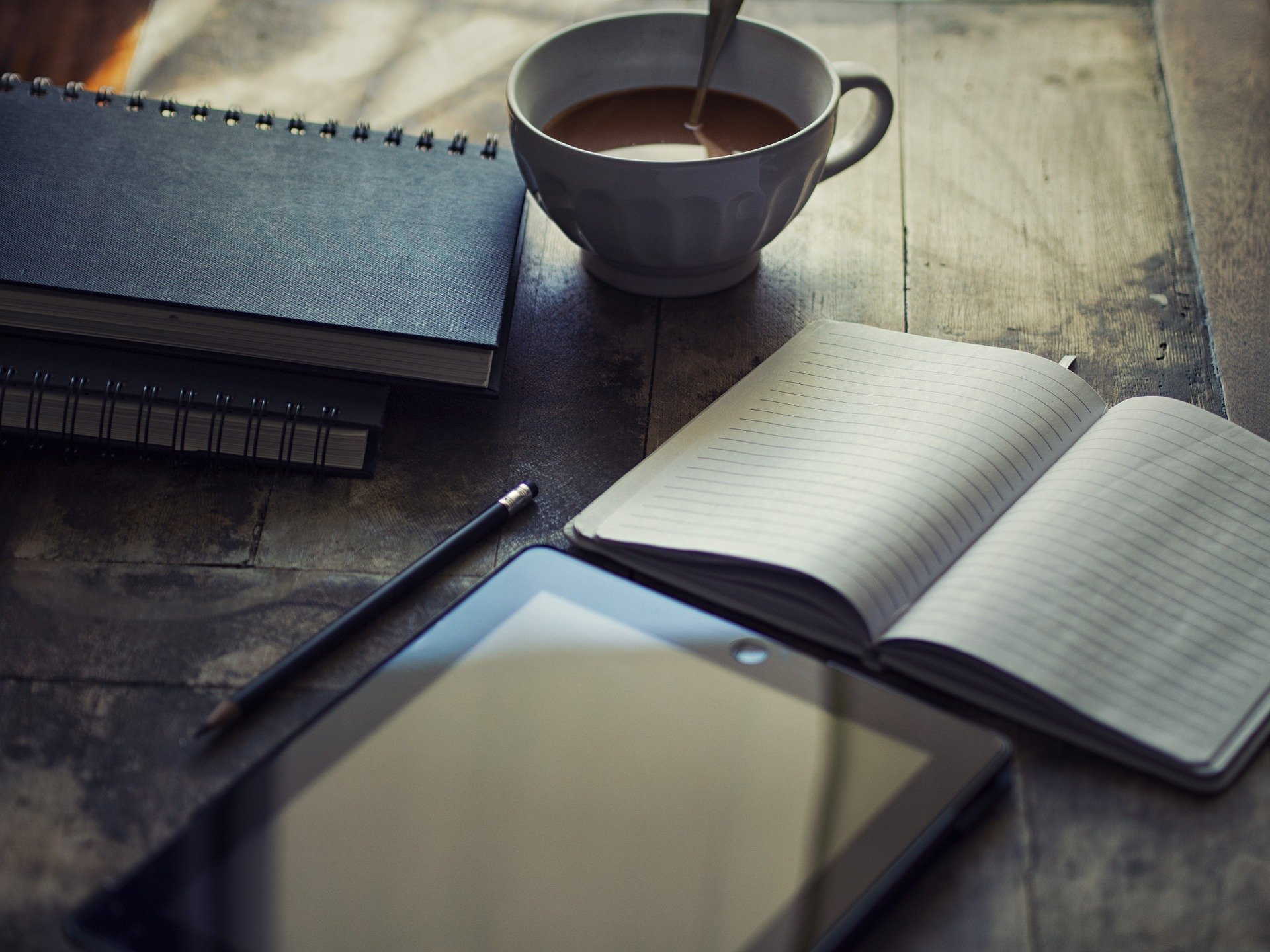 juridische blogs